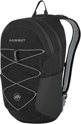 Mammut Xeron Flip 22 Pack