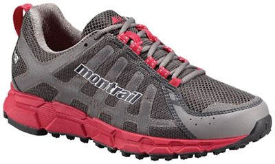 Montrail Women's Bajada II Outdry Shoe