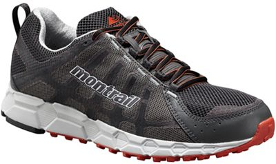Montrail Men's Bajada II Shoe