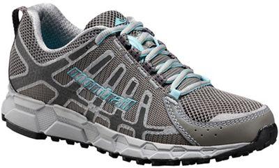 Montrail Women's Bajada II Shoe