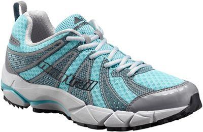 Montrail Women's Fluidfeel III Shoe