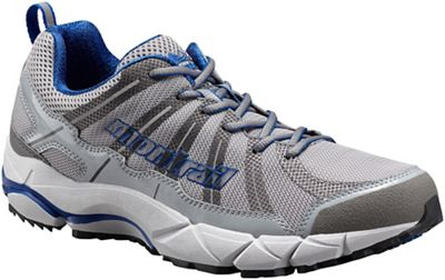 Montrail Men's Fluidfeel ST Shoe
