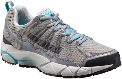 Montrail Women's Fluidfeel ST Shoe