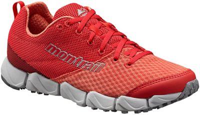 Montrail Women's Fluidflex II Shoe