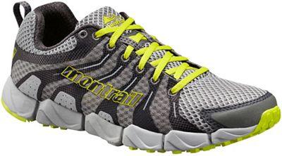 Montrail Men's Fluidflex ST Shoe