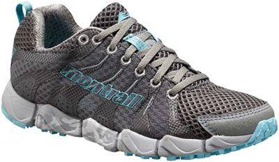 Montrail Women's Fluidflex ST Shoe