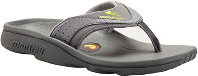 Montrail Men's Molokai II Slipper