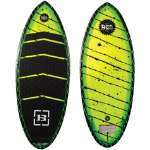 Byerly Buzz Wakesurfer 5ft 2in