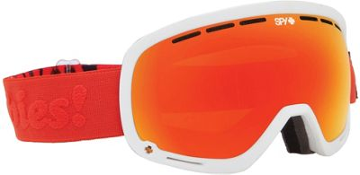 Spy Marshall Goggles - Women's
