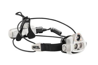 Petzl Nao 2 Headlamp