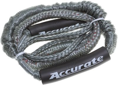 Accurate Rope Bungee Dock Tie 5ft