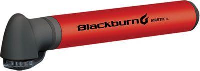 Blackburn Airstik Sl Mini-Pump