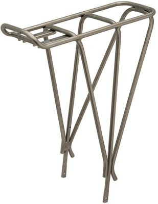 Blackburn Ex1 Stainless Rack