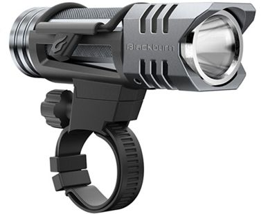 Blackburn Scorch 2.0 USB Rechargeable Light