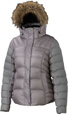 Marmot Women's Alexie Jacket