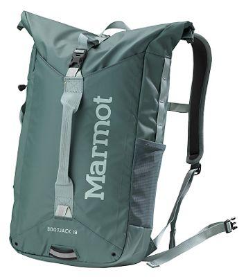 Marmot Bootjack 18 Pack