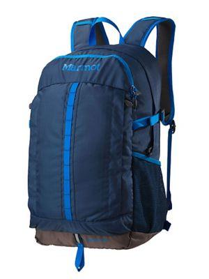 Marmot Brighton Pack