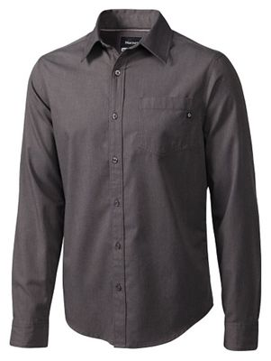 Marmot Men's Broderick LS Shirt