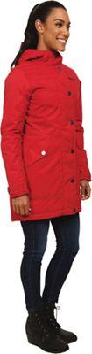 Marmot Women's Brooke Jacket