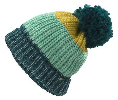 Marmot Women's Busta Pom Hat
