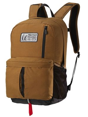 Marmot Calistoga Canvas Pack
