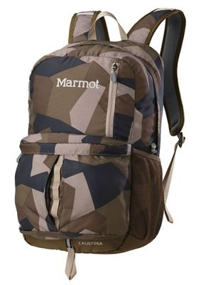 Marmot Calistoga Pack