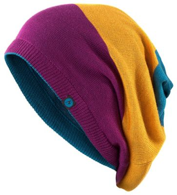 Marmot Women's Convertible Slouch Hat
