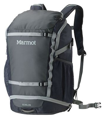 Marmot Echelon Pack