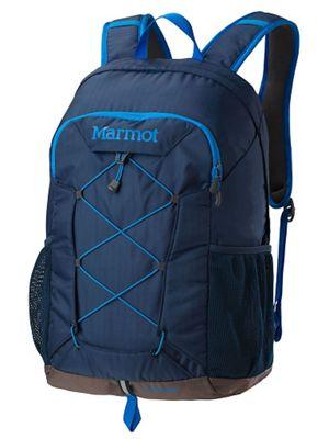 Marmot Eldorado Pack
