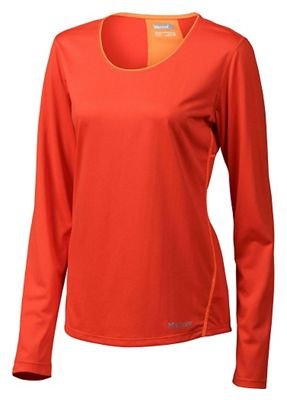 Marmot Women's Essential LS Top