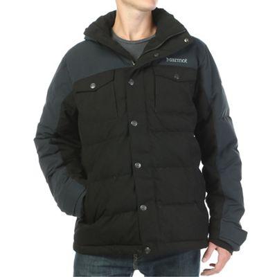 Marmot Men's Fordham Jacket