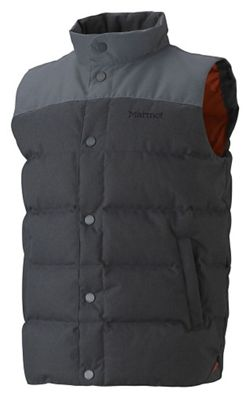 Marmot Men's Fordham Vest