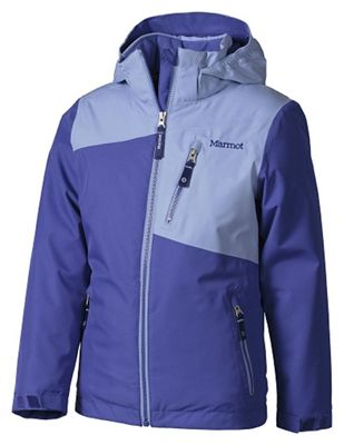 Marmot Girls' Free Skier Jacket