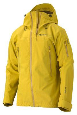 Marmot Men's Freerider Jacket