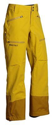 Marmot Men's Freerider Pant