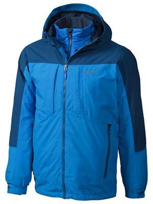 Marmot Men's Gorge Component Jacket