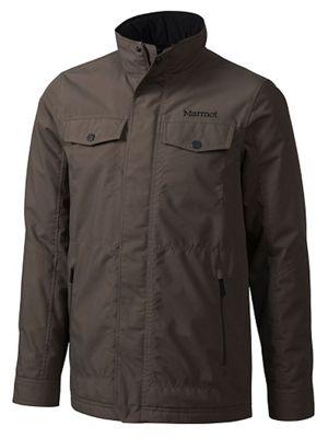 Marmot Men's Hyde Park Jacket