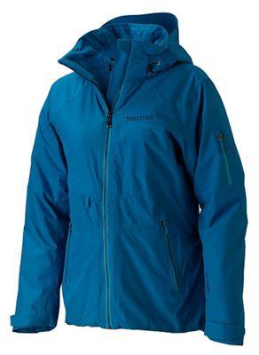 Marmot Women's Innsbruck Jacket