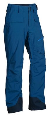 Marmot Men's Insulated Mantra Pant