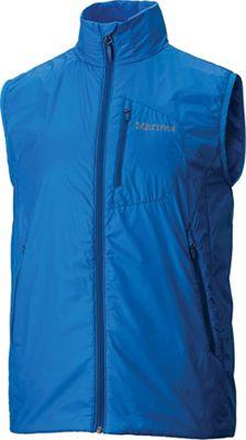 Marmot Men's Isotherm Vest