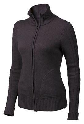 Marmot Women's Jillian Sweater