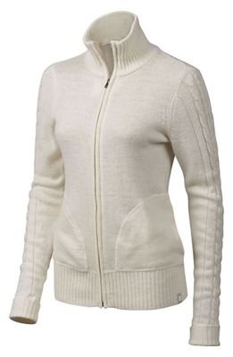 Marmot Women's Jillian Sweater