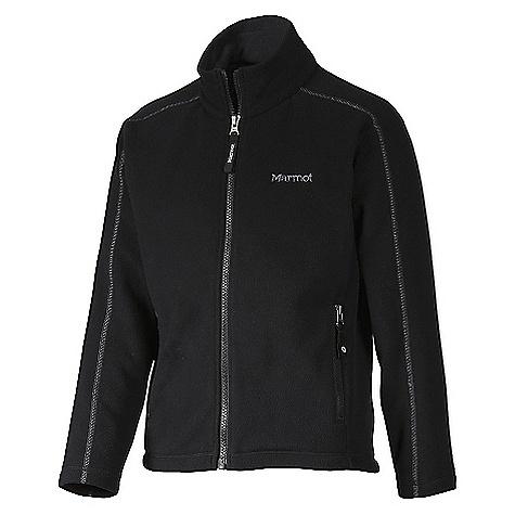 Marmot Lassen Fleece Jacket