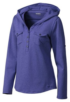 Marmot Women's Laura LS Shirt