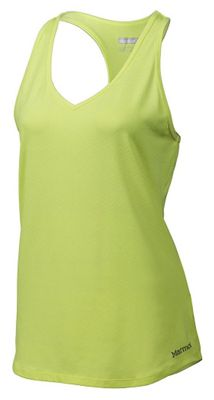 Marmot Women's Layer Up Tank Top