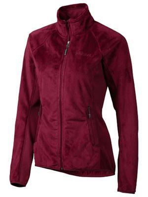 Marmot Women's Luster Jacket