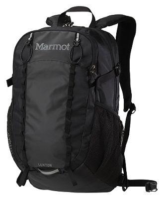 Marmot Women's Luxton Pack