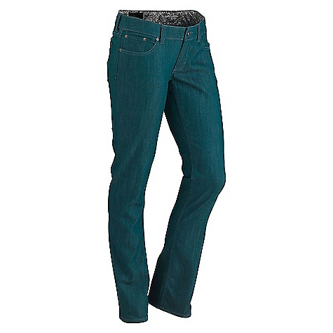 Click here for Marmot Women's Madison Jean prices