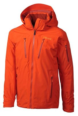 Marmot Men's Mainline Jacket