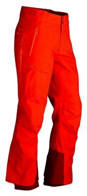 Marmot Men's Mainline Pant